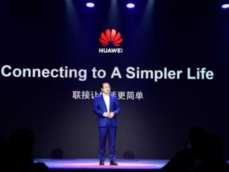 Huawei Has Unveiled Its Roadmap for HarmonyOS in 2021