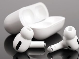 AirPods Pro: Bugs Collected
