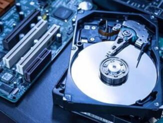 Best Performing Mechanical Hard Drives on the Market