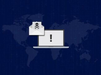 Ransom Now More Expensive in Ransomware Attack