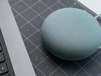 Google Assistant: Voice Shortcuts and Better Understanding