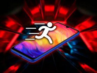 Ny MIUI-funktion för att förbättra prestanda för din Xiaomi