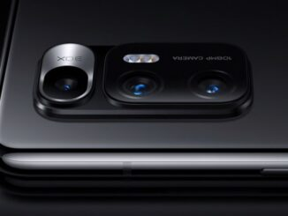 Liquid Lenses: Do They Influence Mobile Photography