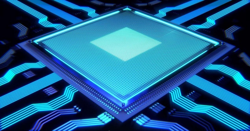 All Mobile Processors, Is There One Better than Another