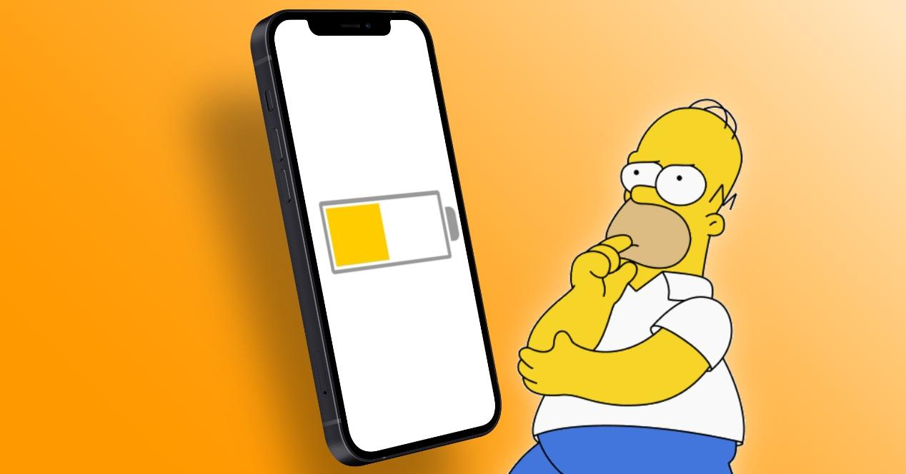 How Battery Saving Mode Works on iPhone