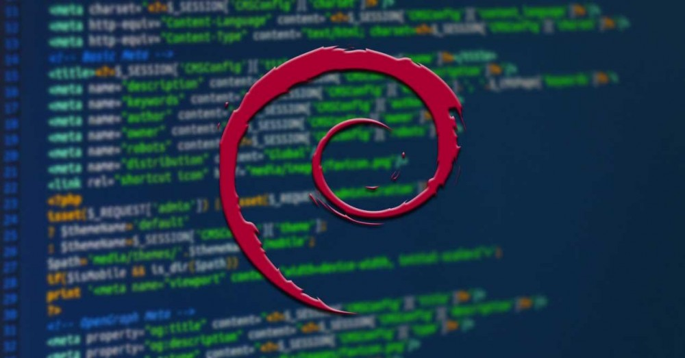 Installing and Using Debian as a Linux Distro: Benefits