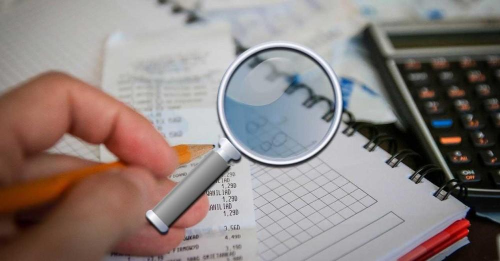 Smart Excel Search: Advantages and Disadvantages