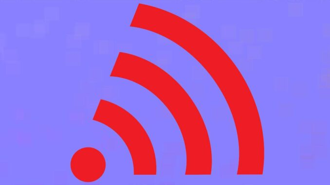 Devices to improve Internet speed