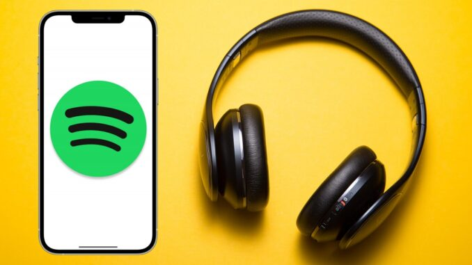 Change the Default Music App on iPhone and iPad