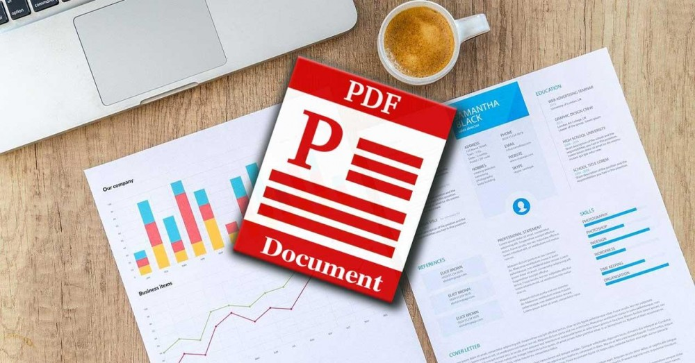 Disable Security Notices When Opening PDF Files