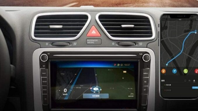Android Car Player? The Best Models