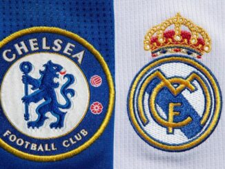 Watch Chelsea - Real Madrid