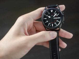 Best Smartwatch with Voice Assistant