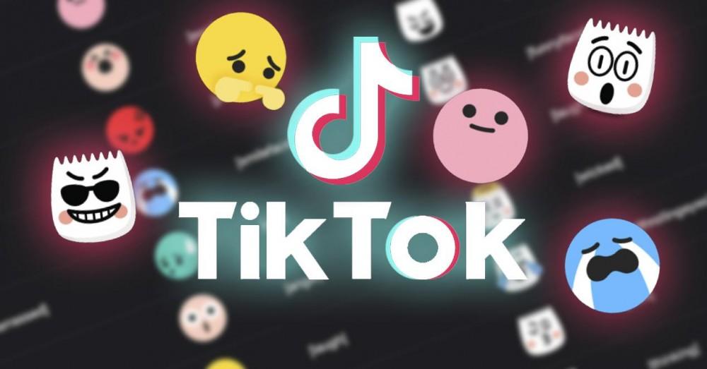 Use TikTok's Secret Emojis: Hidden Codes