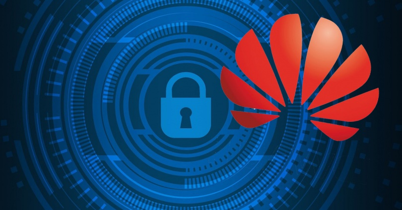 How to Activate the Safe Mode in Huawei