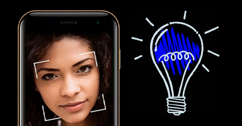 Take Better Portraits with the Mobile Camera