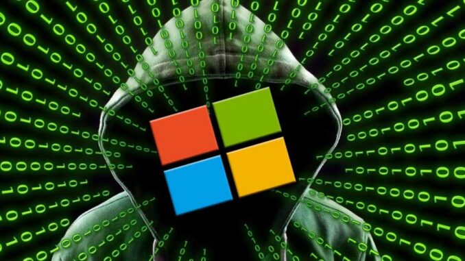 Submit Malware Samples to Microsoft from Windows Defender