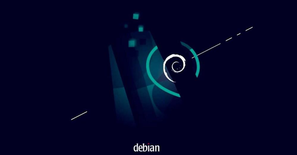 Debian 11: All News