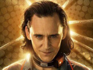 Nouă dată de lansare pentru Loki