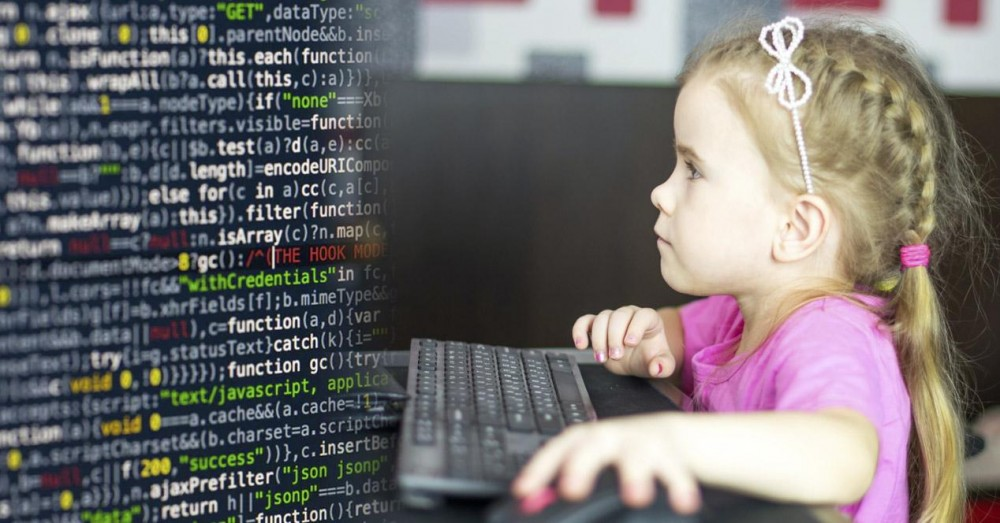 Best Games for kids to Learn to Code Easily