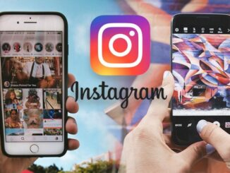dd Automatic Captions to Instagram Stories and Reels