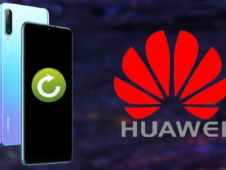 Disable Automatic Updates on Huawei