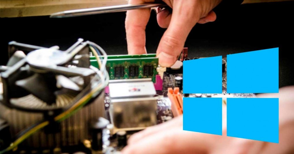 Use All RAM and Processor Cores in Windows 10