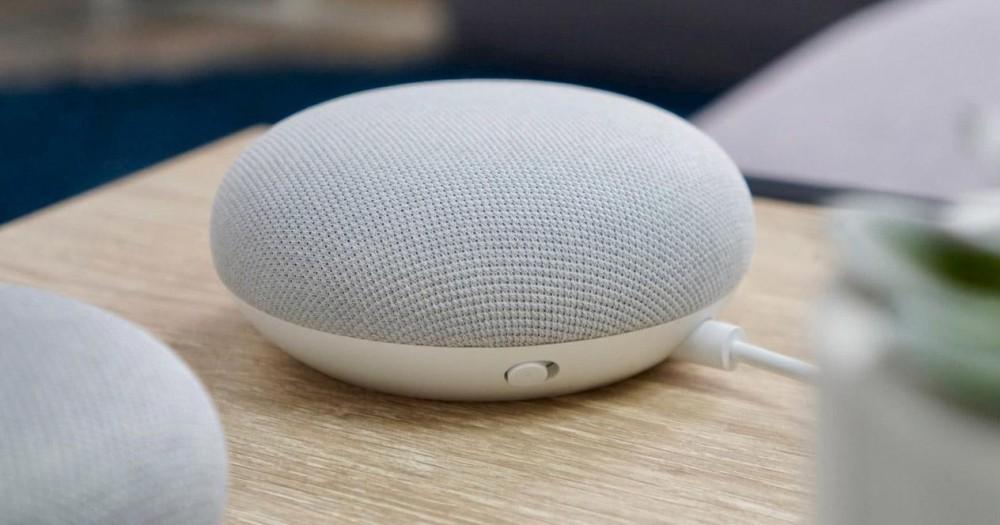 Best Accessories for the Google Nest Mini Speaker