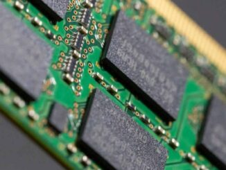 Memory Protection from the CPU