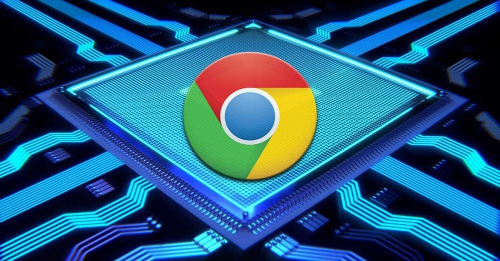 Tricks to Save RAM and CPU When Using Chrome
