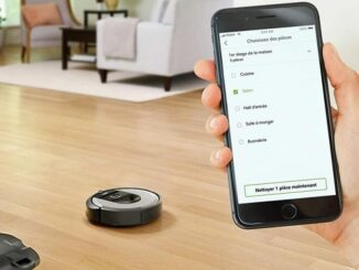Automatic Robot Vacuum Cleaner: Best Models that Empty Themselves