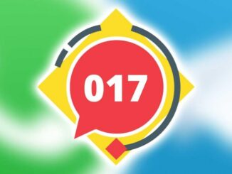 017 on Telegram and WhatsApp: Consultations