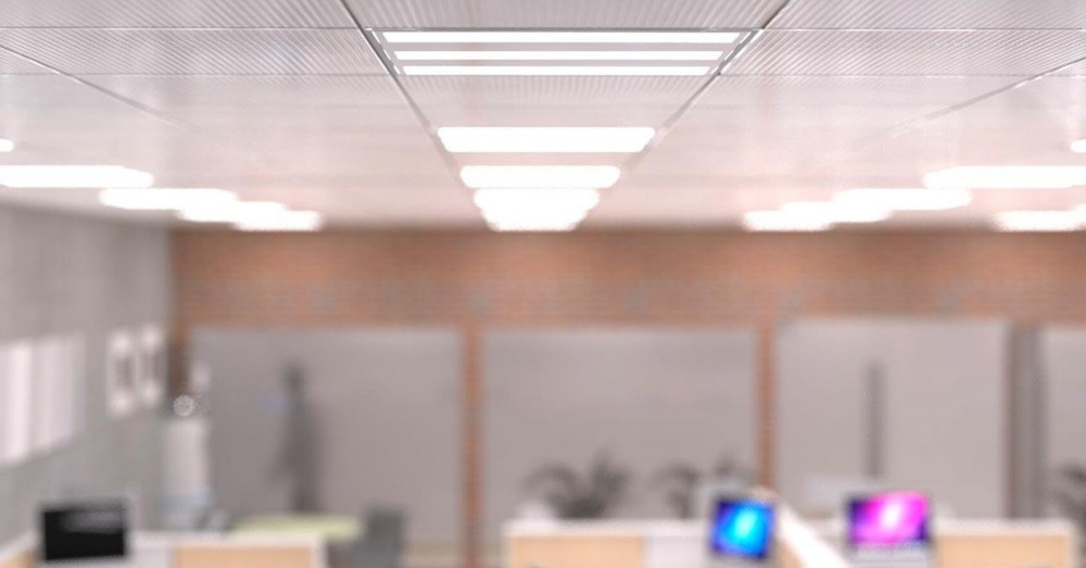 Tips to Save Electricity in the Office
