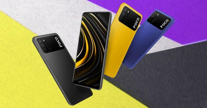 Poco UI: a New Alternative System to Xiaomi MIUI