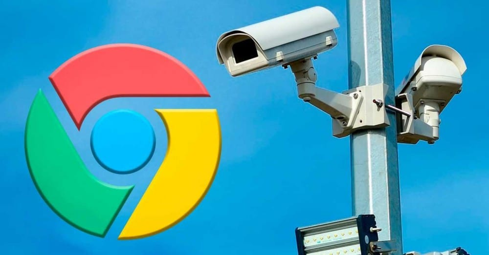 Fenced Frames: New Privacy Feature for Google Chrome