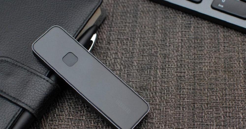 Xiaomi Onemodern M8