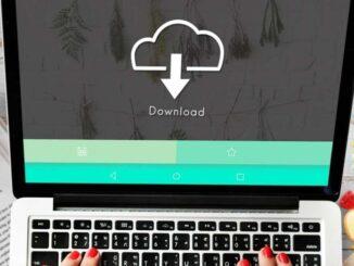 Résoudre les problèmes de connexion d'amorçage dans uTorrent