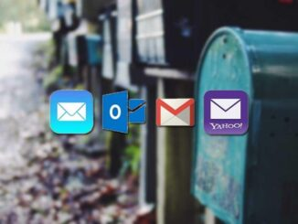 Advantages of Outlook or Thunderbird Over Chrome