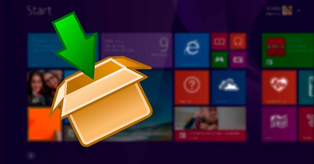 How to Download ISO Images of Windows