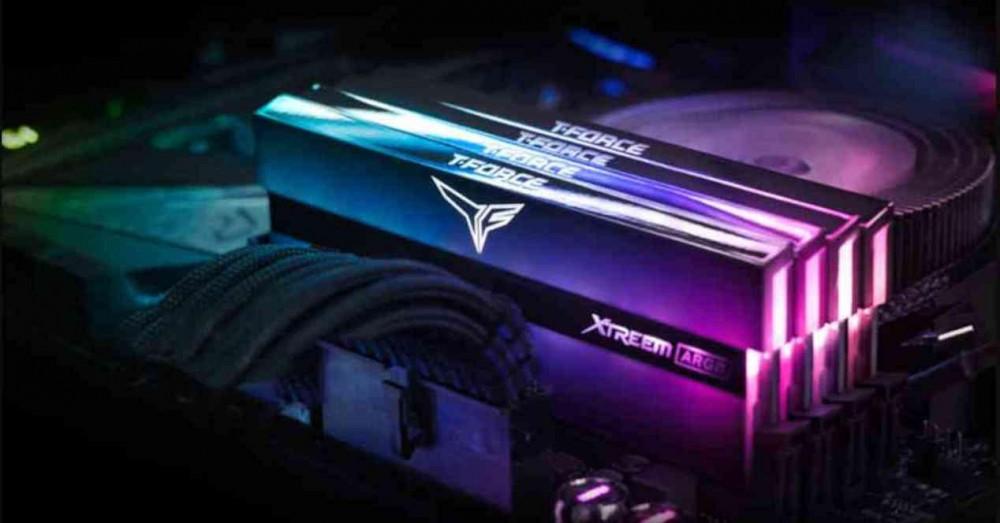 Relationship Between RAM and VRAM Bandwidth