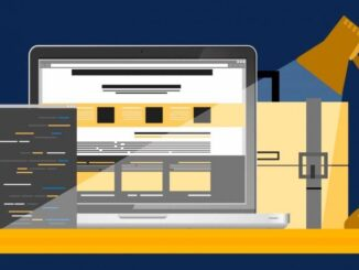 Essential Chrome Extensions for Web Design and Development