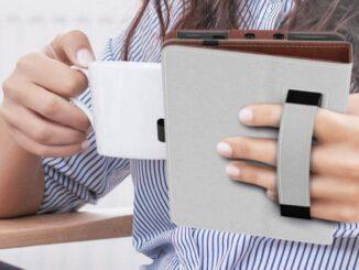 Meilleurs étuis de style livre pour le Kindle Fire HD 10
