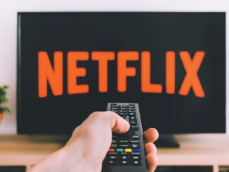 Disable and Remove Netflix Autoplay and Trailers