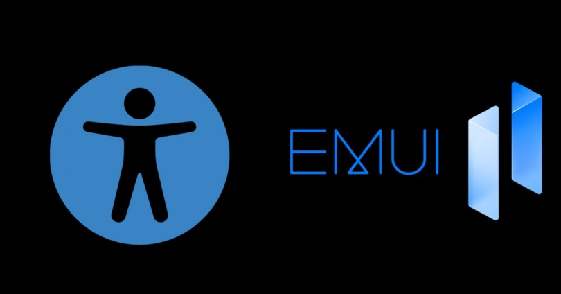 What Accessibility Features We Find in EMUI 11