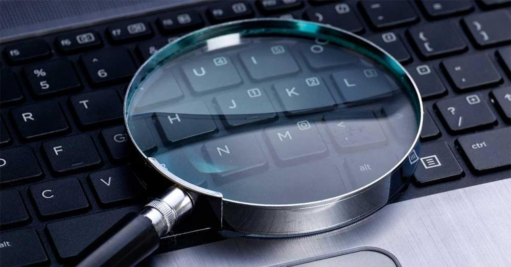 Tor浏览器中的指纹