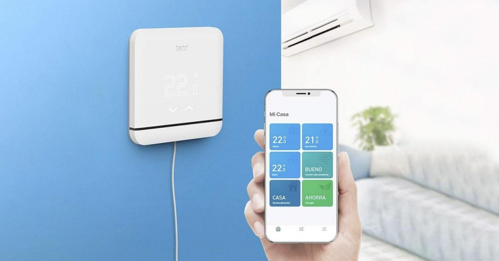 Make Air Conditioning Smart: Recommended Accessories