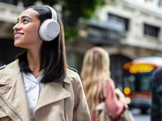 Best Earbuds and Fast Charging Headphones