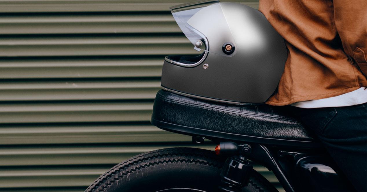 Parhaat sovellukset, jos haluat ajaa moottoripyörällä