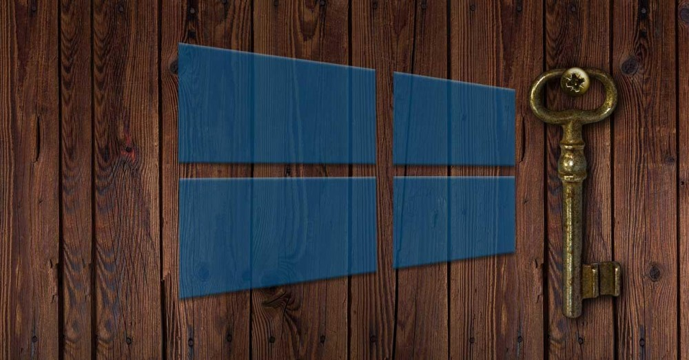 Errors and Problems When Activating Windows 10
