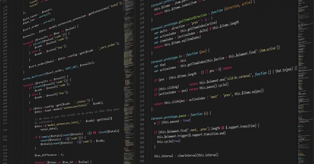 Create and Edit Web Pages - Best Free HTML Editors